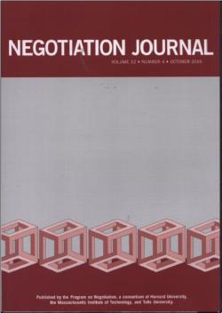 negotiation_journal_dis_2016